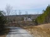 3002 Buchanan Highway - Photo 12