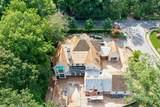 1724 Randall Mill Way - Photo 33