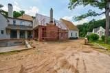 1724 Randall Mill Way - Photo 36