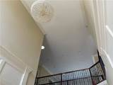 4567 Orange Jungle Drive - Photo 28