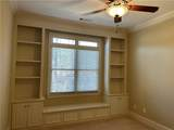 4567 Orange Jungle Drive - Photo 29