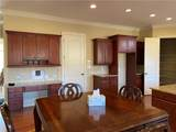 4567 Orange Jungle Drive - Photo 35