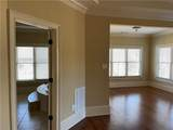4567 Orange Jungle Drive - Photo 57