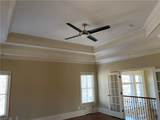 4567 Orange Jungle Drive - Photo 59