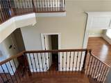 4567 Orange Jungle Drive - Photo 73