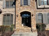 4567 Orange Jungle Drive - Photo 82