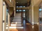4567 Orange Jungle Drive - Photo 83