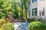 42 Brookhaven Drive - Photo 33
