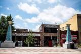 2616 Talley Street - Photo 16