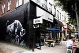 2616 Talley Street - Photo 7