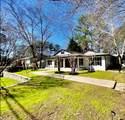 5242 Meadowcreek Drive - Photo 6