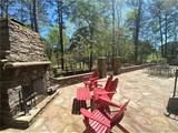 1021 Forrest Highlands - Photo 41