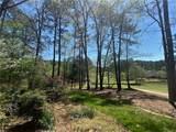 1021 Forrest Highlands - Photo 47