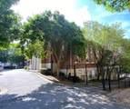 985 Ponce De Leon Avenue - Photo 3