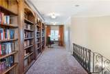 2090 Bethany Way - Photo 49