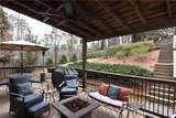 4714 Childers Pond Overlook - Photo 50