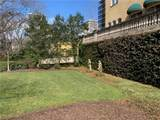2500 Peachtree Rd Nw Unit 504N - Photo 12