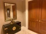 2500 Peachtree Rd Nw Unit 504N - Photo 23