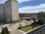 2500 Peachtree Rd Nw Unit 504N - Photo 32