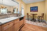 2500 Peachtree Rd Nw Unit 504N - Photo 43