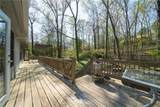 10520 Shallowford Road - Photo 9