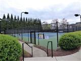 1205 New Haven Court - Photo 60