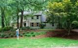 810 Hampton Place - Photo 1