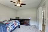 1365 Witham Drive - Photo 27
