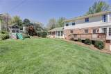 1365 Witham Drive - Photo 3