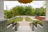 239 Glenwood Avenue - Photo 5