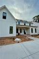 108 Owens Mill Place - Photo 1