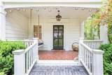 2067 Cottage Lane - Photo 1
