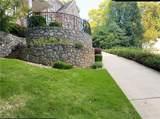 3623 Robinson Walk Drive - Photo 5