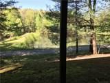689 Blackberry Mountain Drive - Photo 4
