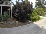 4320 Bonneville Drive - Photo 10