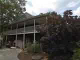 4320 Bonneville Drive - Photo 11