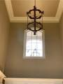 115 Forest Overlook Drive - Photo 11