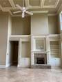 115 Forest Overlook Drive - Photo 5