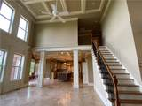 115 Forest Overlook Drive - Photo 6