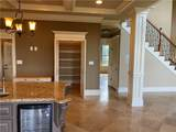 115 Forest Overlook Drive - Photo 8