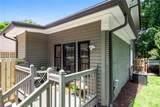 25 Peachtree Hills Avenue - Photo 34