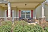70 Seabiscuit Court - Photo 1