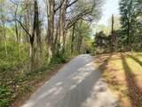 1804 Witt Drive - Photo 18