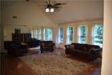 4922 Tilly Mill Road - Photo 19