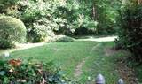 201 Driftwood Terrace - Photo 41