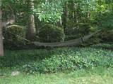 201 Driftwood Terrace - Photo 45