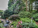 2333 Edgemere Lake Circle - Photo 47