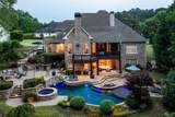 2027 Gold Leaf Parkway - Photo 4
