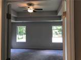311 Orchid Drive - Photo 4