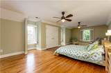 7145 Greatwood Trail - Photo 42
